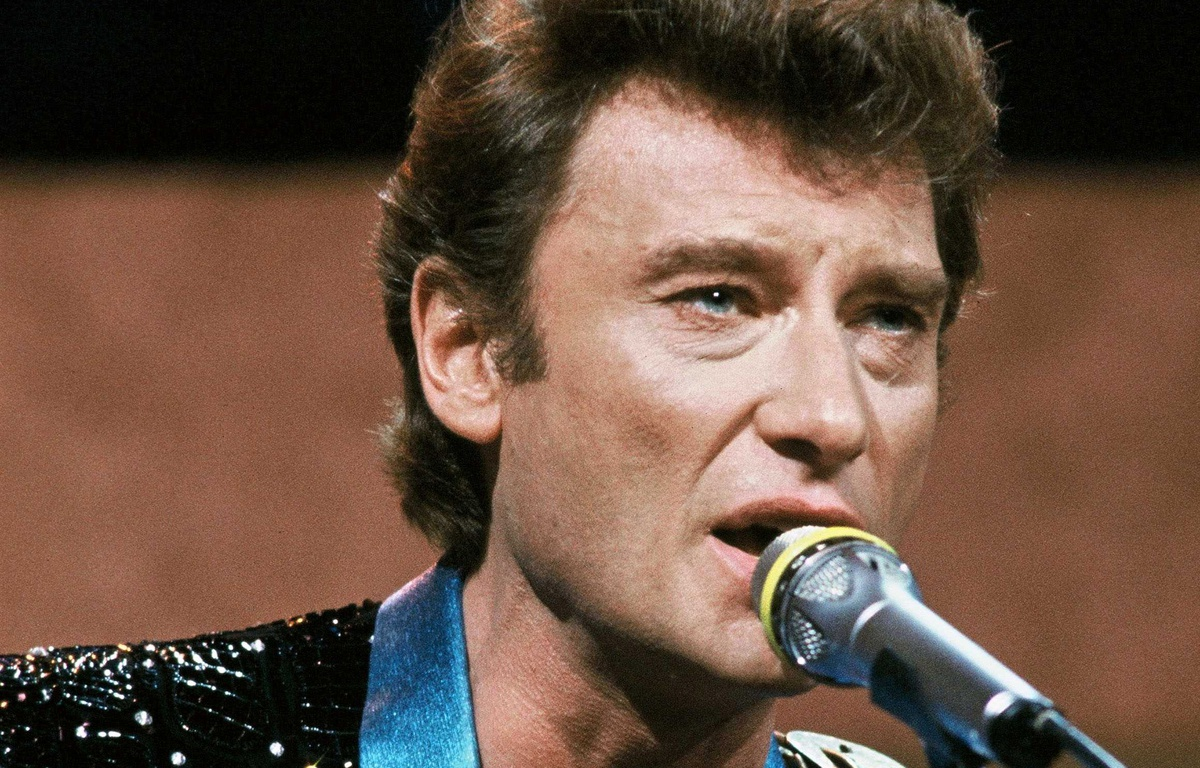 1200x768 johnny hallyday concert zenith paris octobre 1984